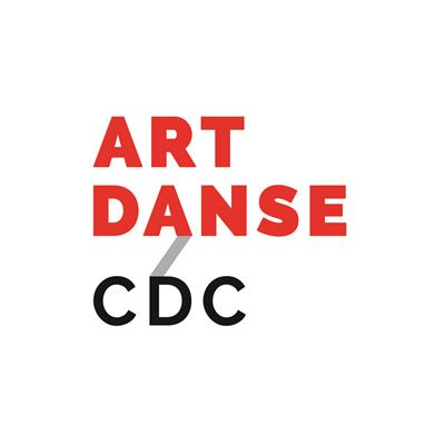 copyright:Art Danse CDC Dijon Bourgogne © Art Danse CDC Dijon Bourgogne|http://bourgogne.media.tourinsoft.com/upload/1998-Piece-1291-tempest-48-Xavier-Bourdereau.jpg?width=400
