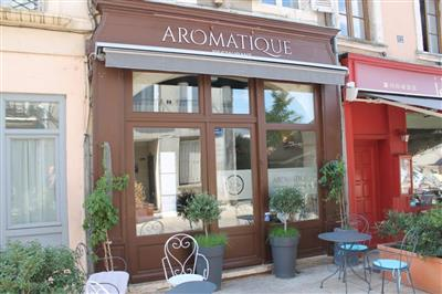 copyright:Aromatique Restaurant_2216