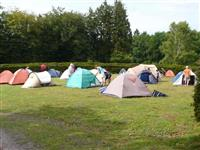 Camping_emplacement01 activital
