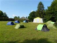 Camping_emplacement02 activital