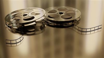 copyright:Cinéma © Creativ Commons