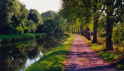 copyright:Photo-canal-1