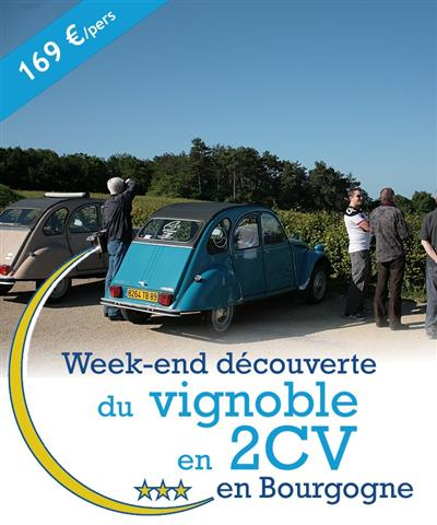 copyright:decouverte_vignoble_2cv_2