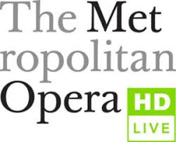 copyright:the metropolitain opéra