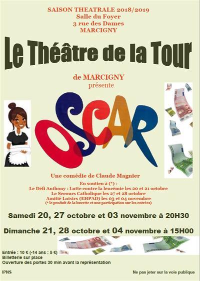 copyright:theatre